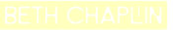 beth-chaplin-header